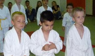enfant_karate_kimono_gi
