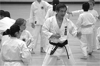 karate_cours_tradition