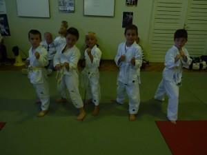 competition_karate_mions-enfant