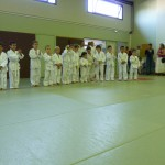competition_karate_2013_lyon