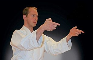 Yves_bardreau_karate_demo_dvd_cours_gratuit