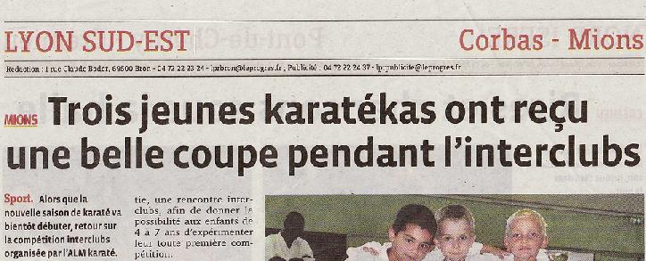 jeune_karate_competition