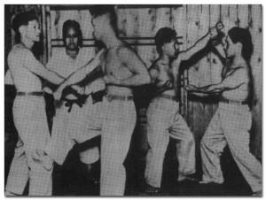 maitres_okinawa_karate