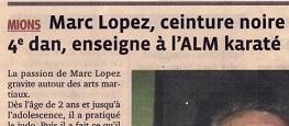 marc_lopez_ceinture_noire_4_dan_titre_article