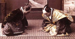 respect_salut_samourai