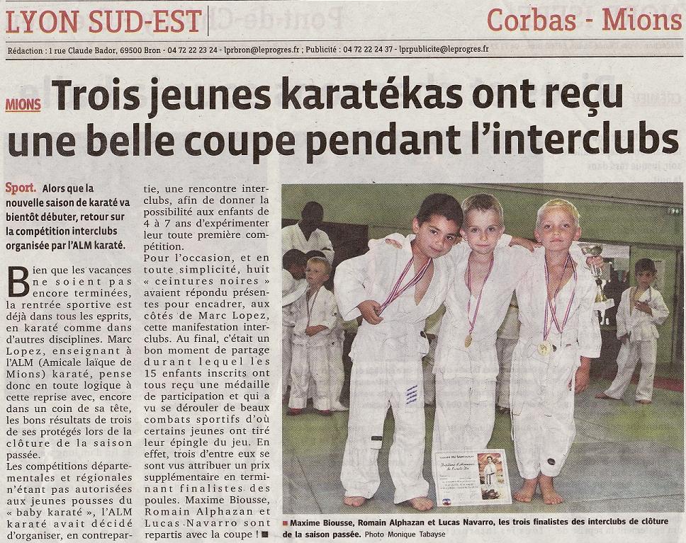 trois_jeunes_karateka_coupe_article_progres