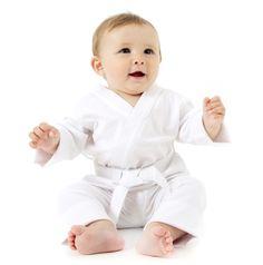 mini-baby-karate